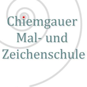 Chiemgauer Malschule - Zeichenschule auf Zeichenunterricht.com